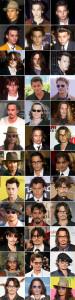 出典 http://www.popsugar.com/Johnny-Depp