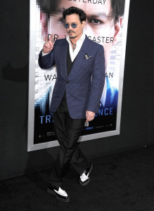 出典 http://www.popsugar.com/Johnny-Depp-Kate-Mara-Transcendence-Premiere-Photos-34560249#opening-slide