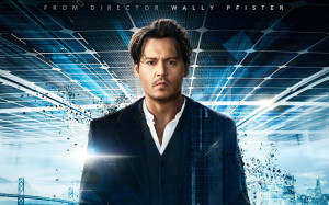 http://wallwidehd.com/wpcontent/uploads/Johnny-Depp-in-Transcendence-2014-Wallpaper.jpg