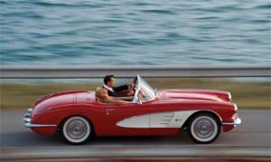 johnny-depp-1959-chevrolet-corvette-628-opt