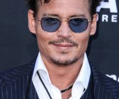 38717_JohnnyDepp1-242x363