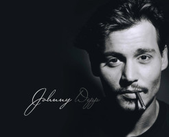 Johnny-depp-quotes-hd-wallpaper