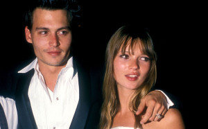 main__depp_moss_4928.jpeg_north_740x_white