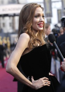 120302-130485-120229-angelina-jolie.blocks_desktop_medium