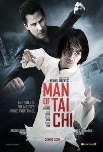 MAN OF TAICHI-1 SHEET2