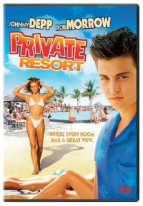 private-resort01