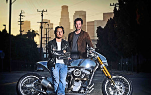 keanu-reeves-arch-motorcycle-company