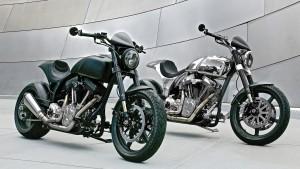Keanu-Reeves-Arch-Motorcycle-KRGT-1_01