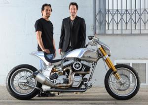 keanu-reeves-motorcycle-101