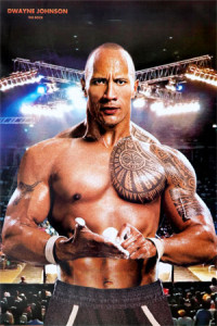 Dwayne-Johnson-rock-hard-fitness (2)