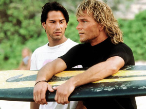Point-Break-Swayze-Reeves