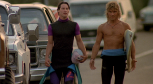PointBreakShirtless