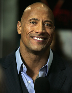 Dwayne_Johnson_2,_2013