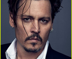 johnny-depp-new-face-of-dior