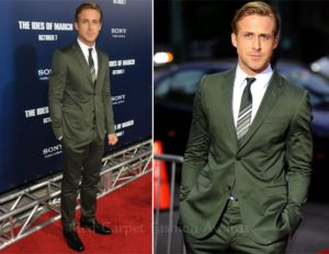 Ryan-Gosling-in-Gucci-The-Ides-Of-March-LA-Premiere