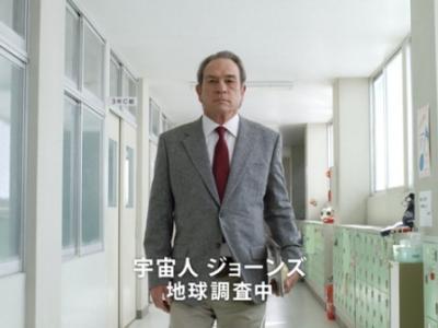 親日ハリウッドスター達のエピソード特集!   ジョニーデップ ...