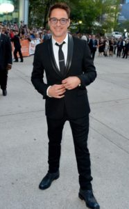 rs_634x1024-140905054630-634-robert-downey-jr-toronto-film-festival-jr-90514-e1420957332373