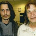 ジョニーデップが映画「ブロウ」で実在の麻薬王を熱演!
